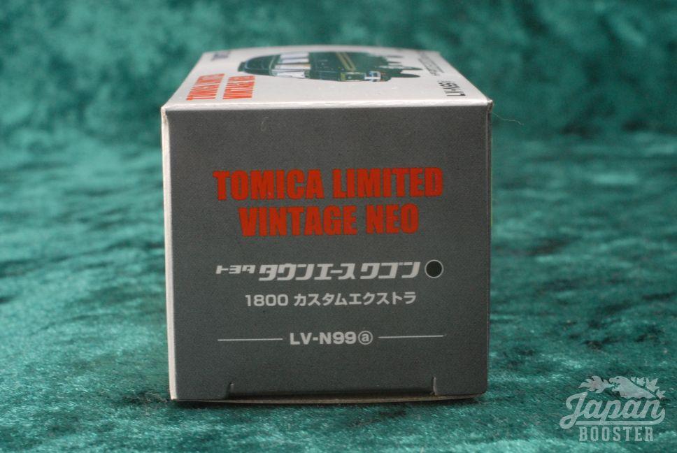 LV-N99a