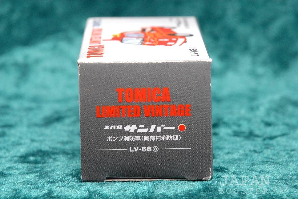 LV-68a