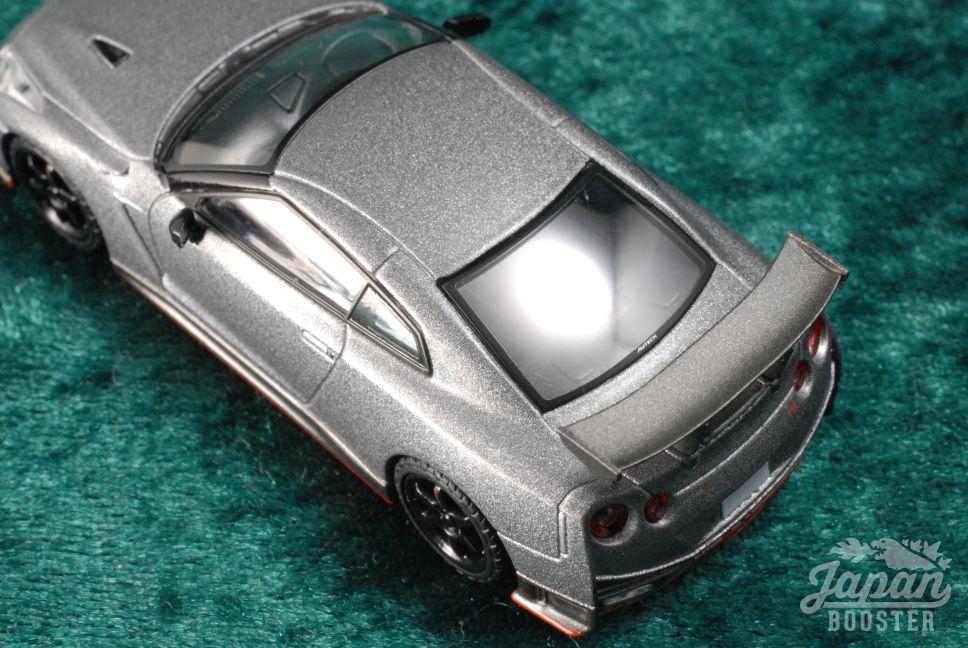 LV-N101a