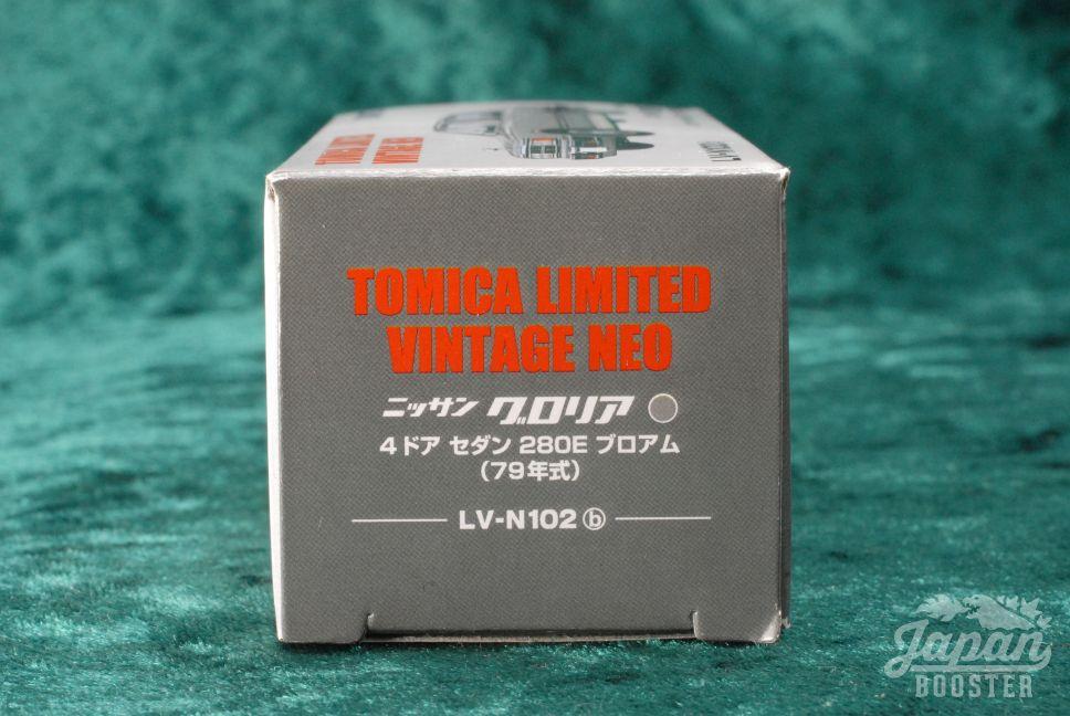 LV-N102b