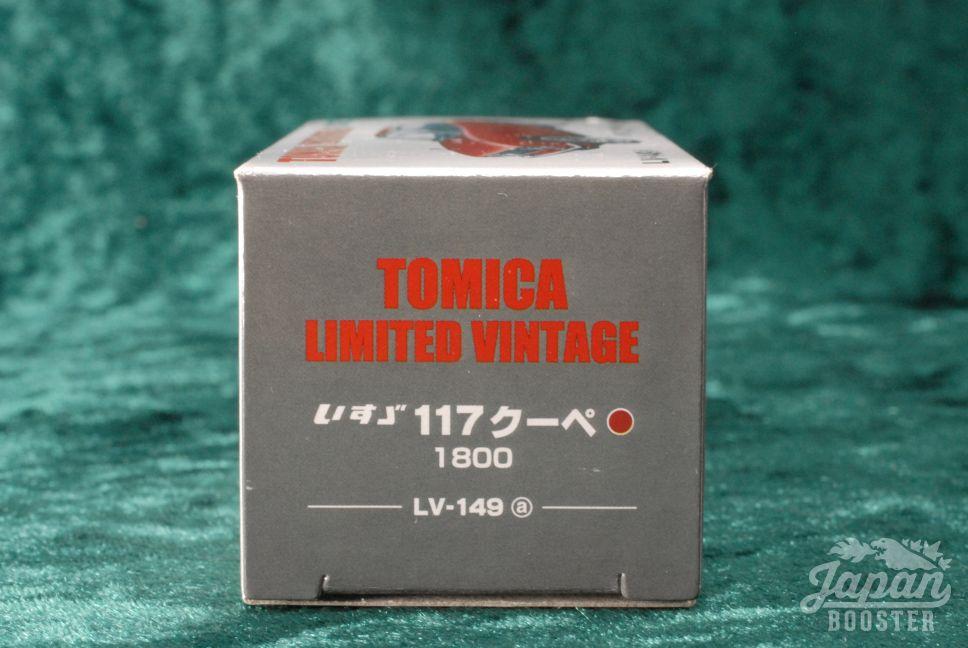 LV-149a