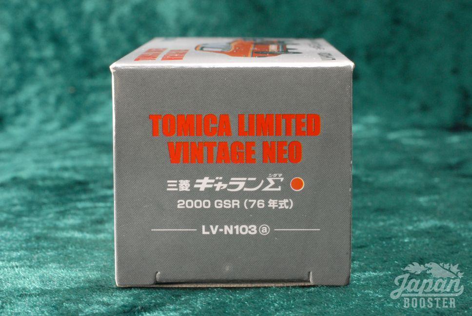 LV-N103a