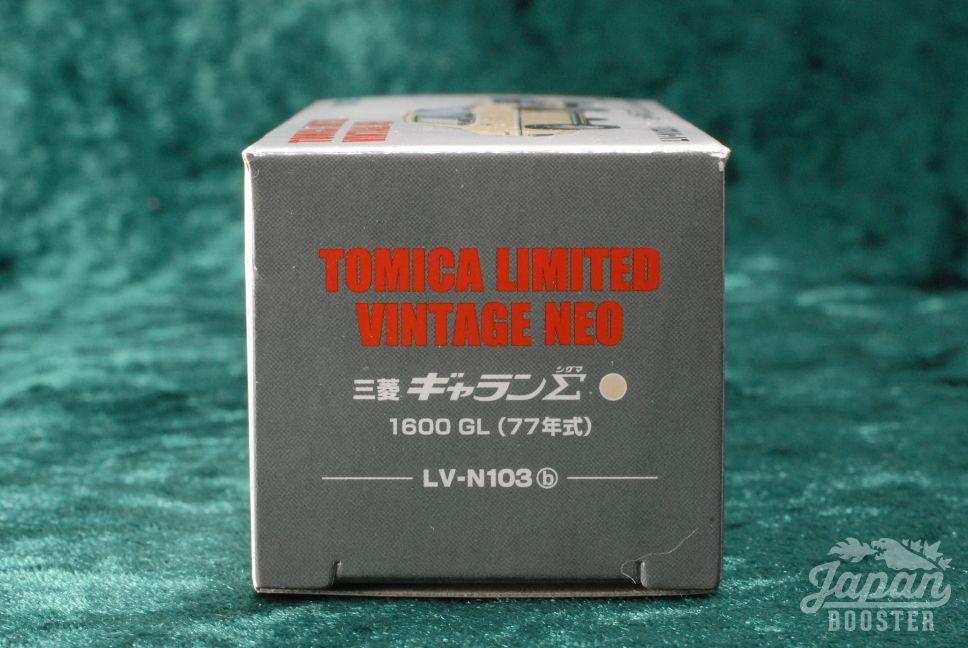 LV-N103b