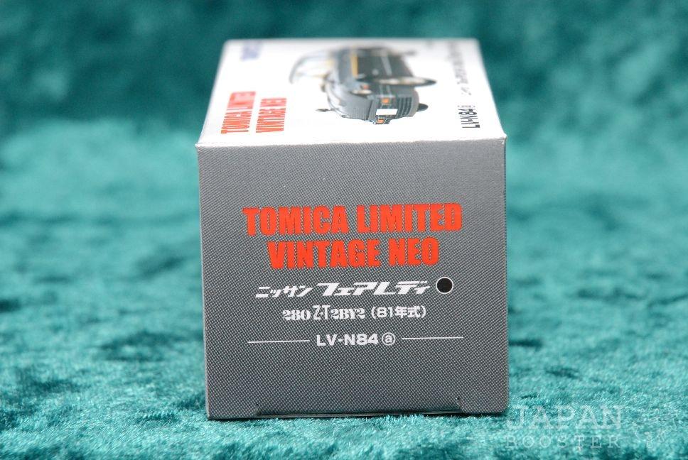 LV-N84a