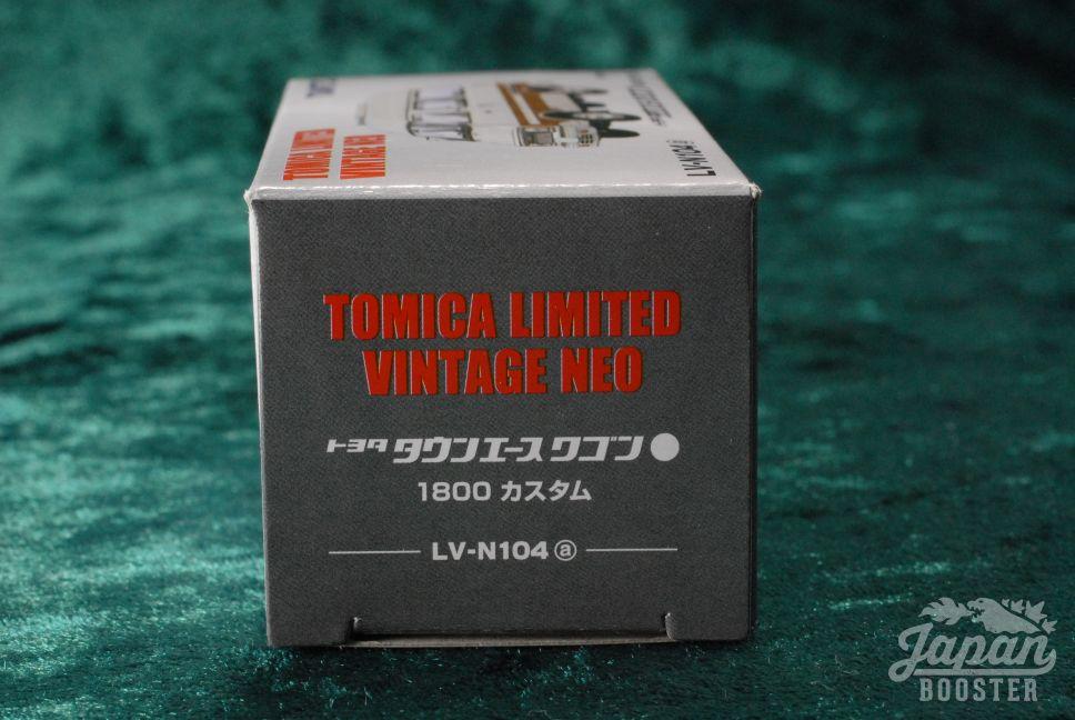 LV-N104a