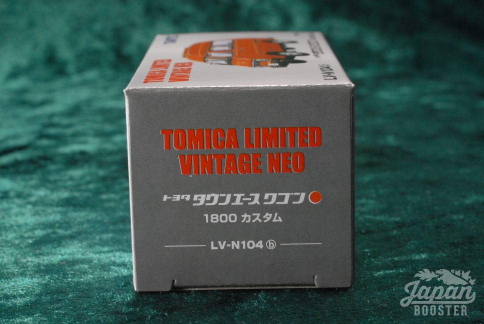 LV-N104b