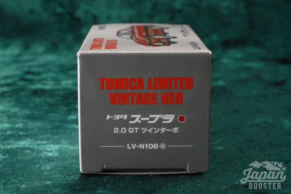 LV-N106a