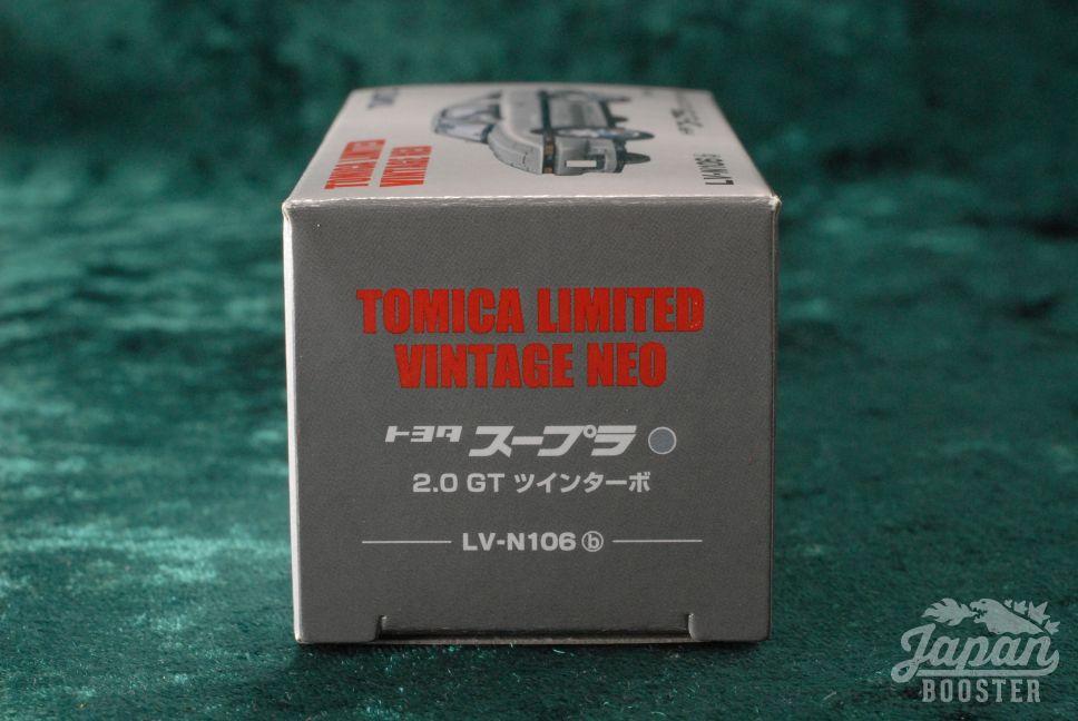 LV-N106b