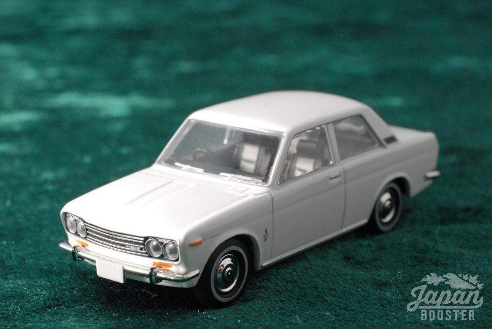 LV-152a