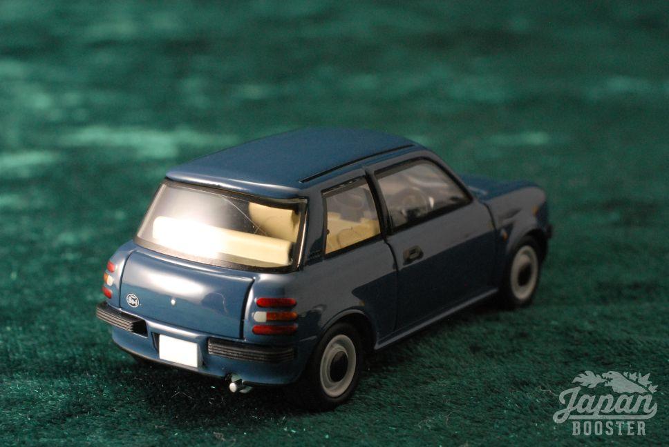 LV-N39c
