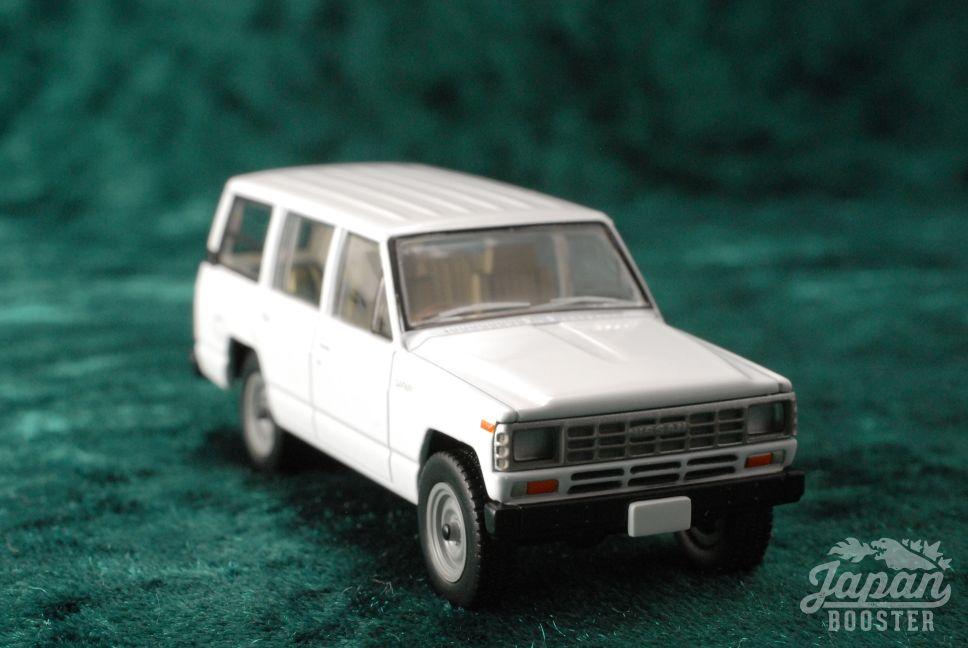 LV-N109b