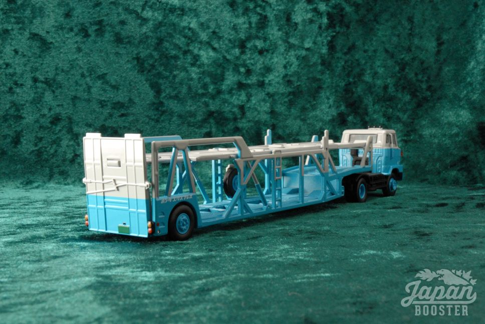 LV-N89c