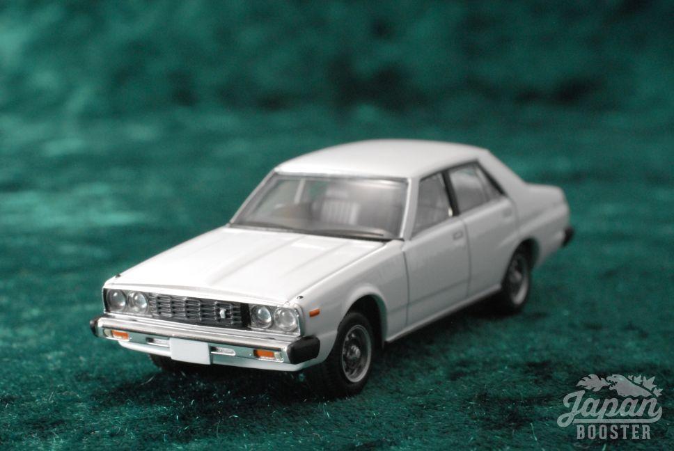 LV-N110a