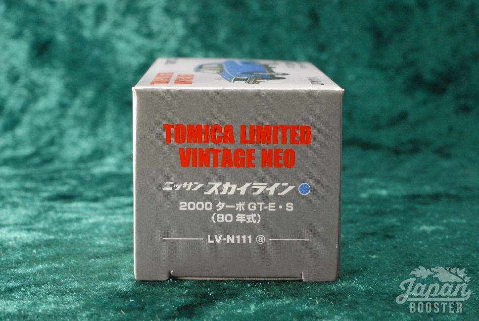 LV-N111a