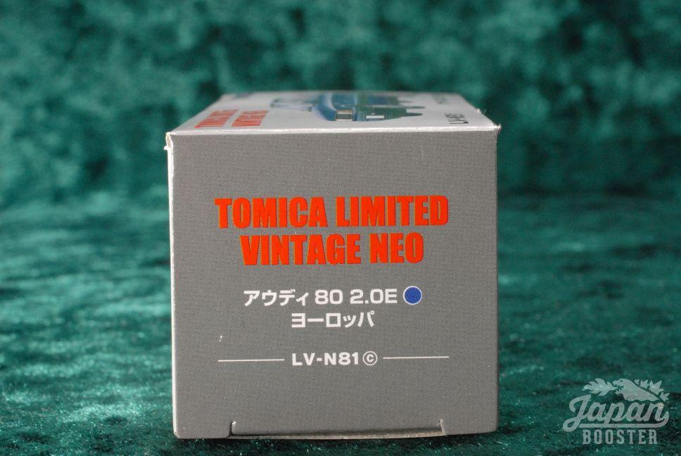 LV-N81c