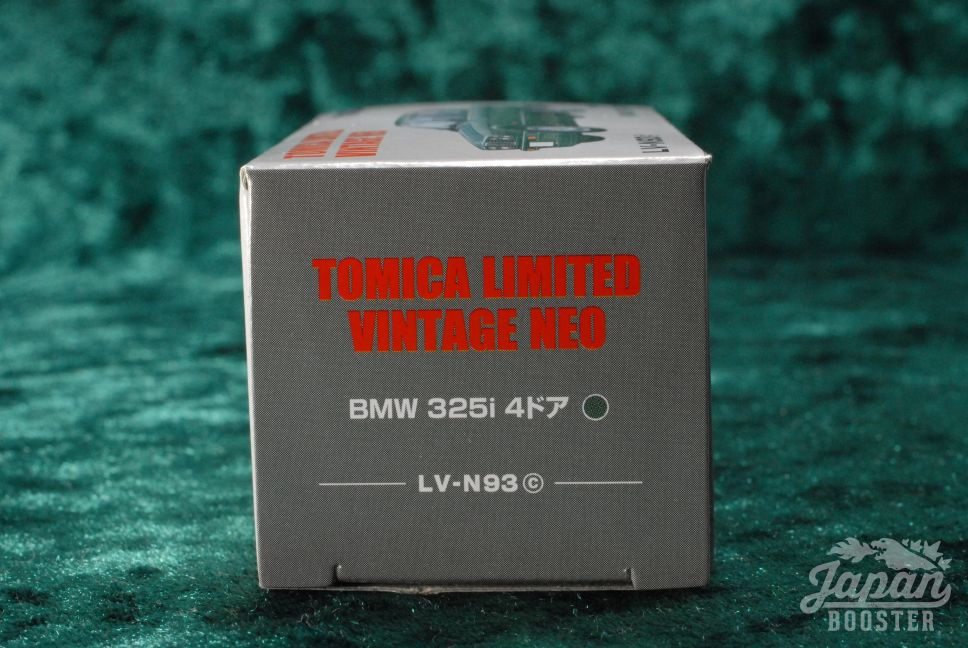 LV-N93c