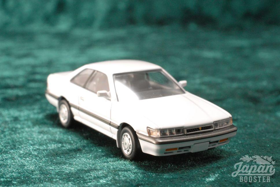 LV-N118a