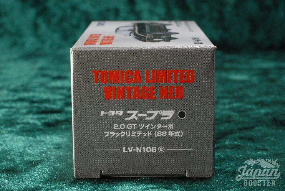 LV-N106c