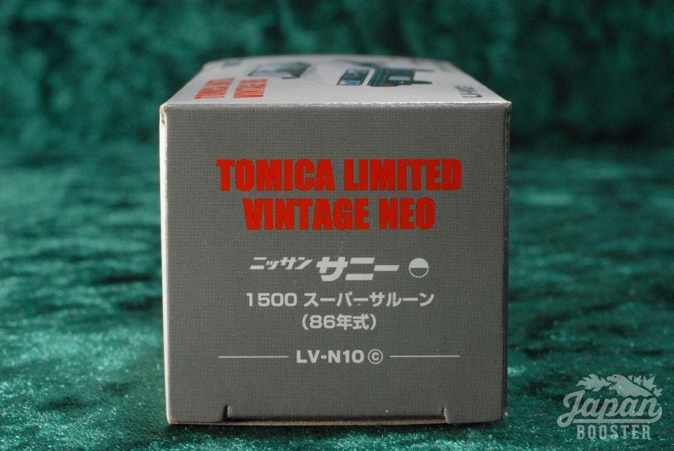 LV-N10c