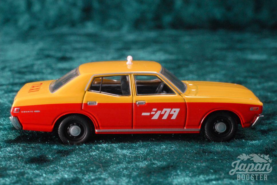 LV-N123a