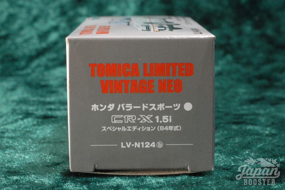 LV-N124b