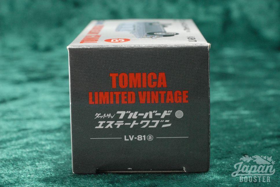 LV-81a