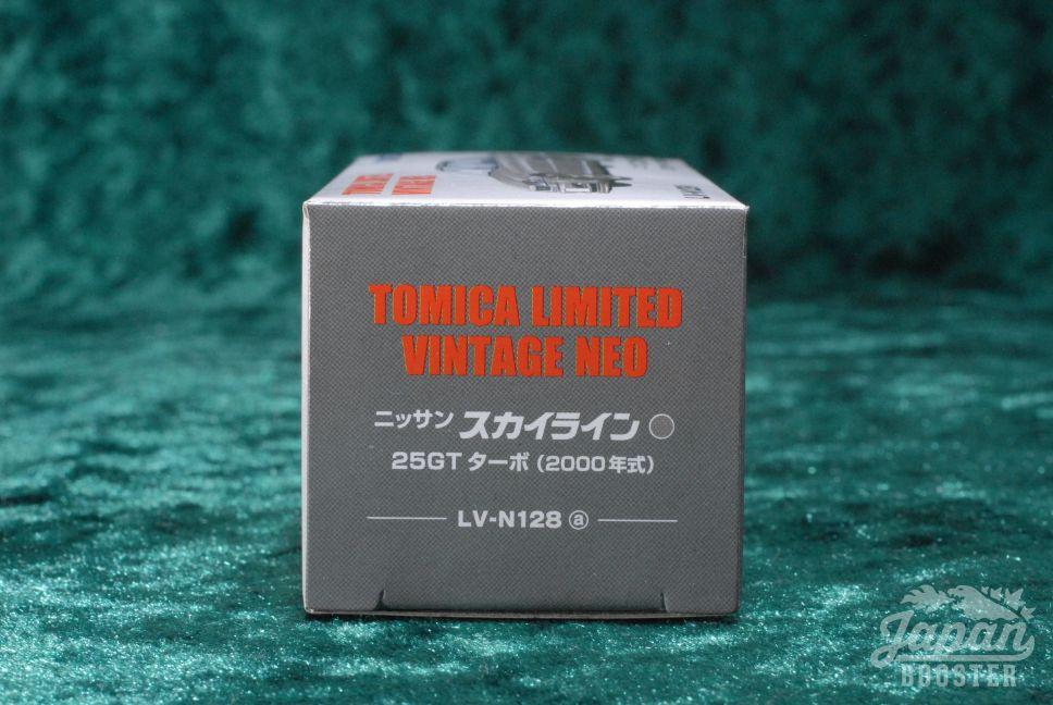 LV-N128a