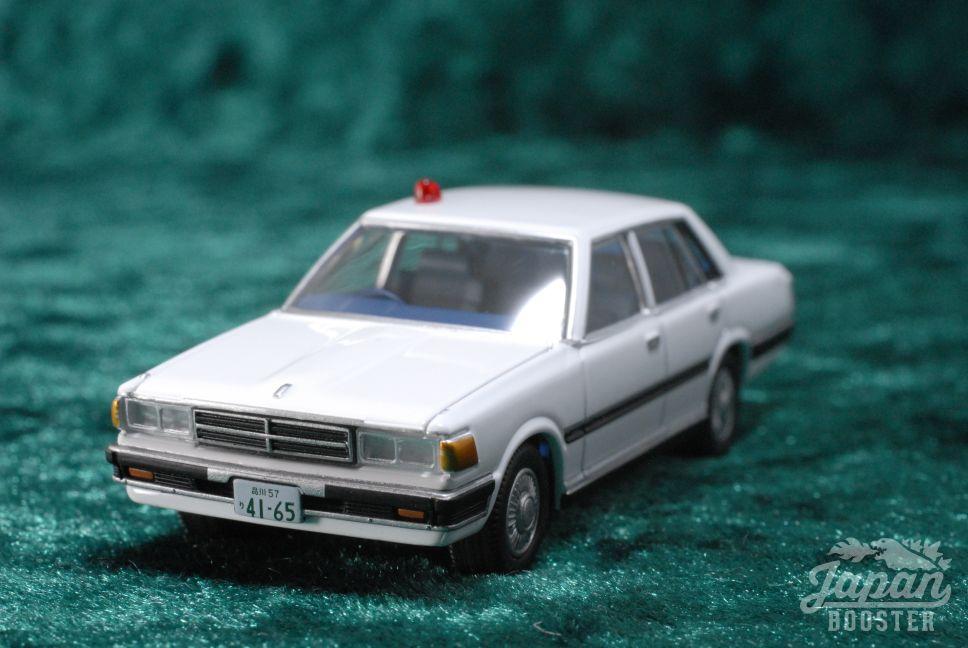 TOKUSO 05