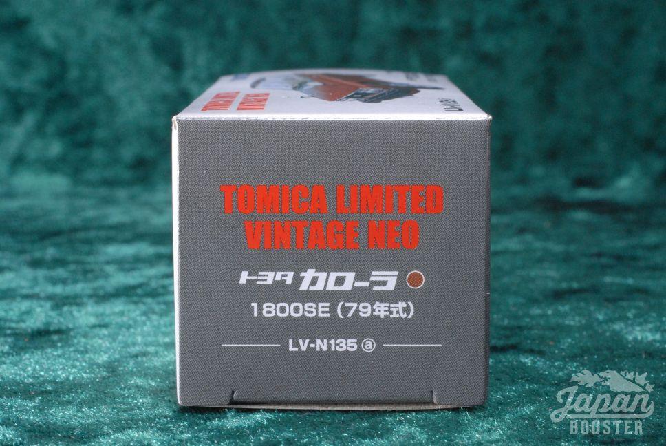 LV-N135a