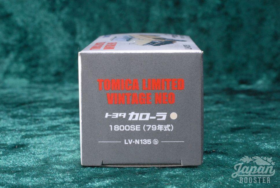 LV-N135b