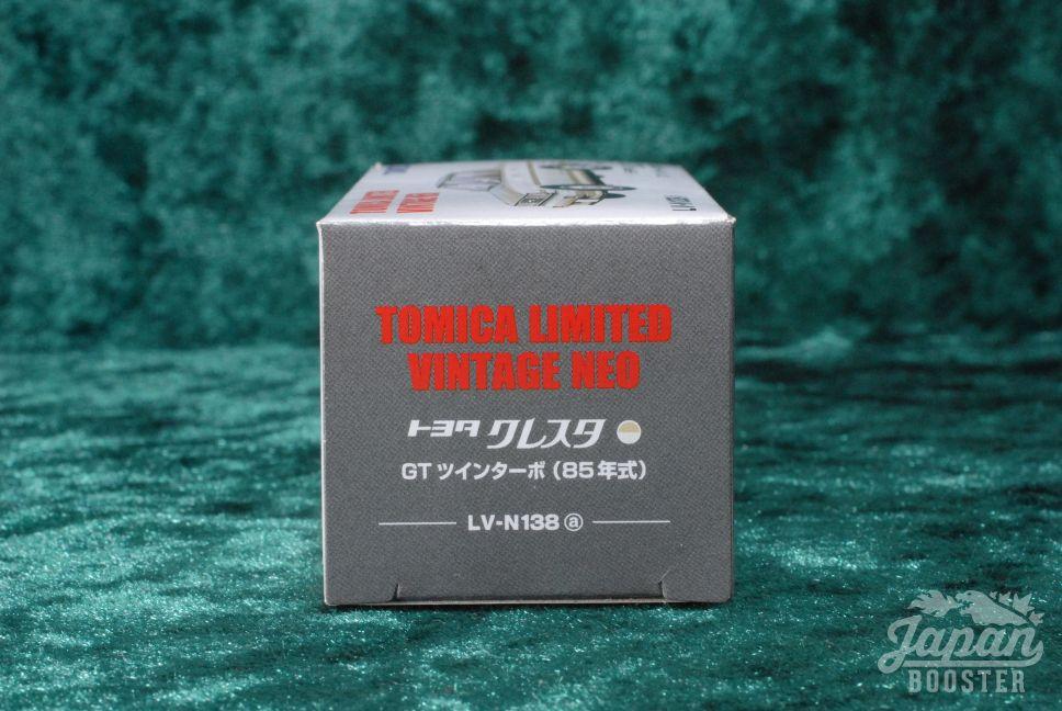 LV-N138a