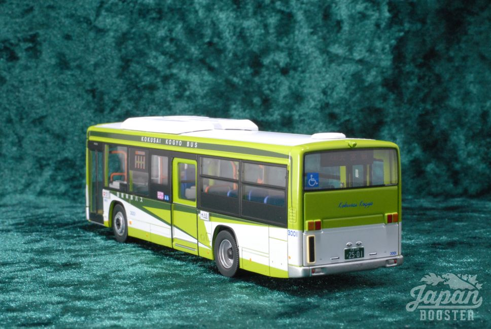 LV-N139a