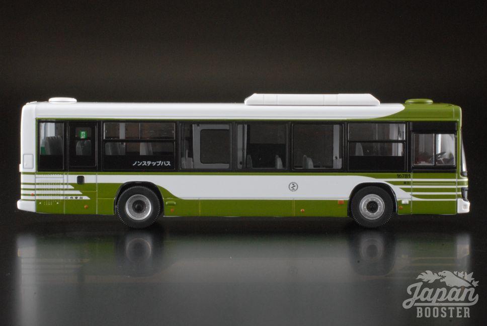 LV-N139b