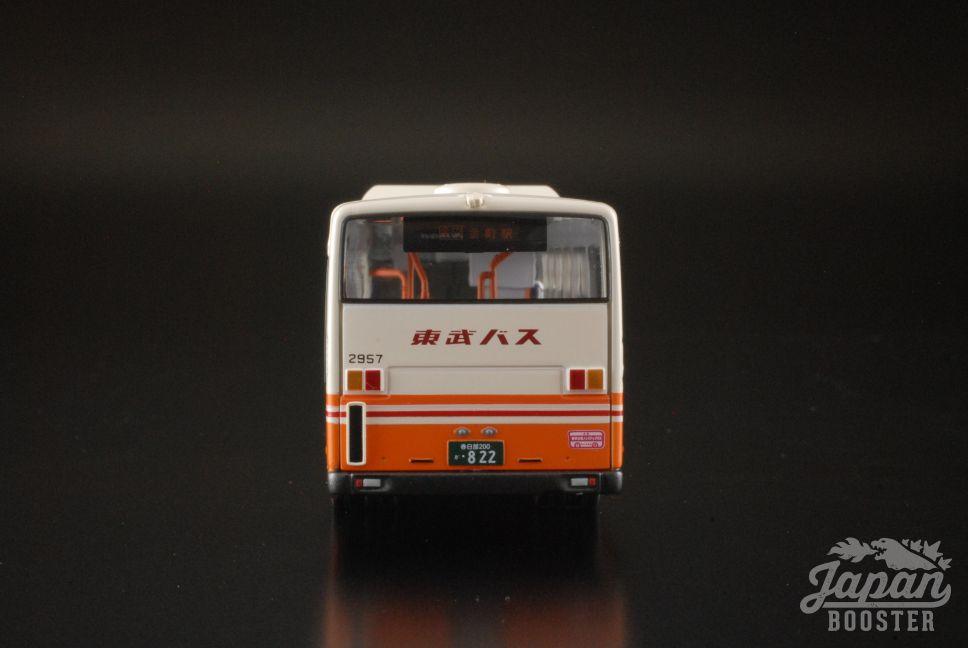LV-N139c