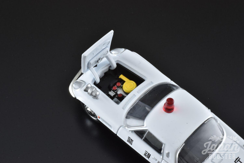 LV-165a