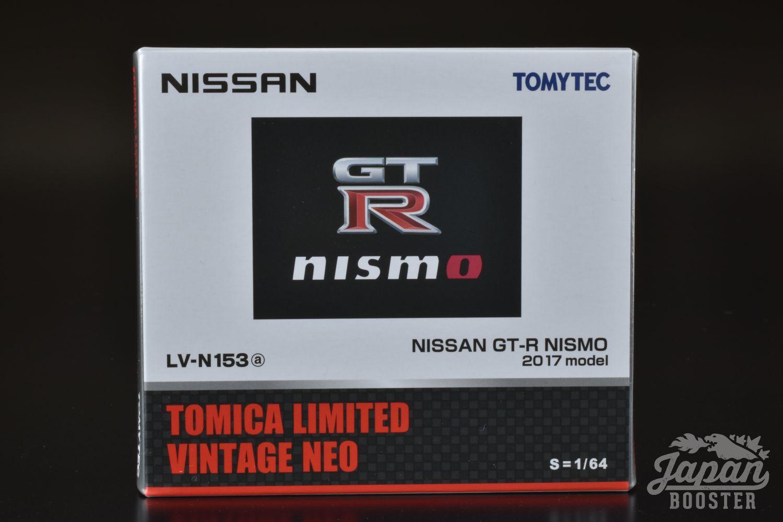 LV-N153a