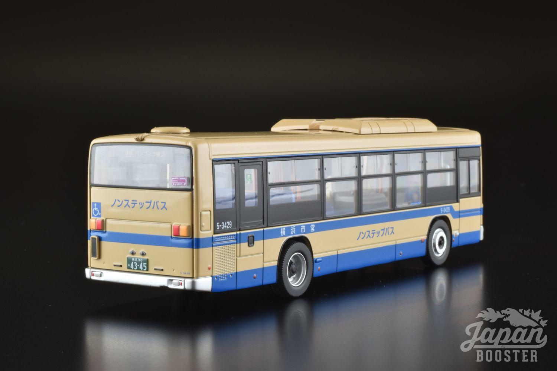 LV-N155a