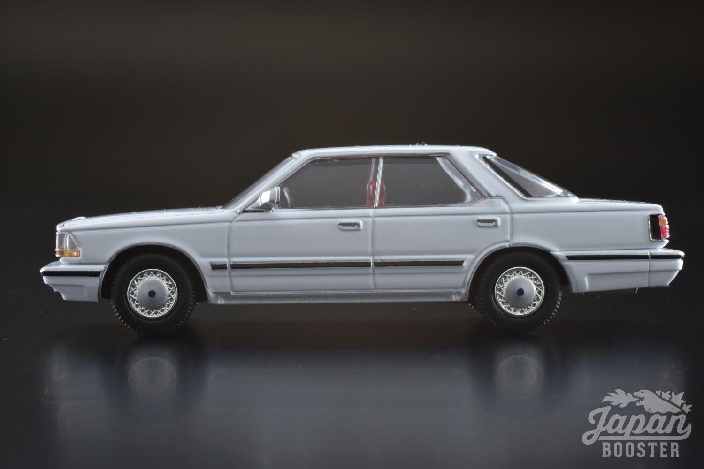 LV-N150a