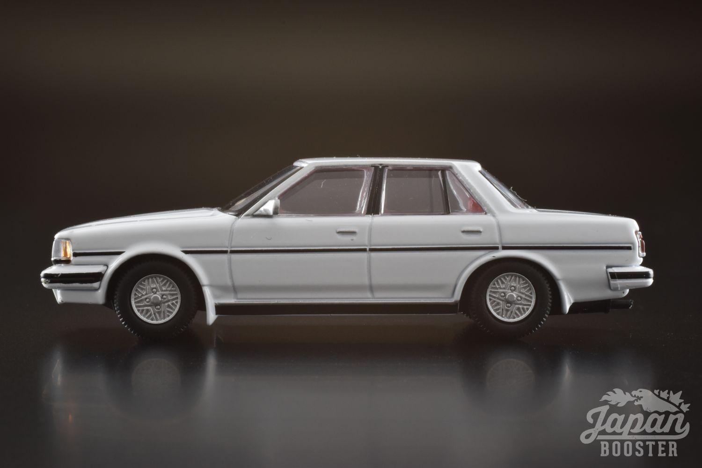 LV-N156a