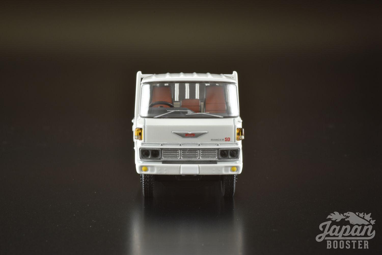 LV-N162a