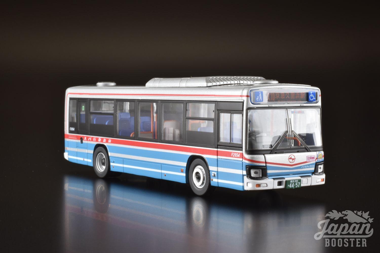 LV-N139e