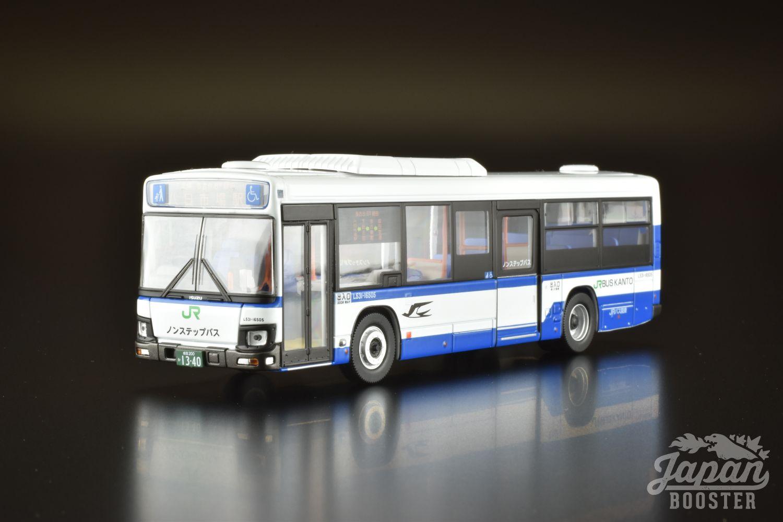 LV-N139f