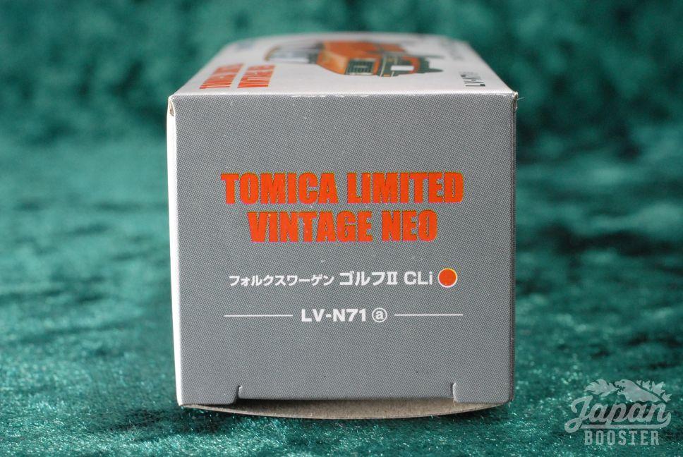 LV-N71a