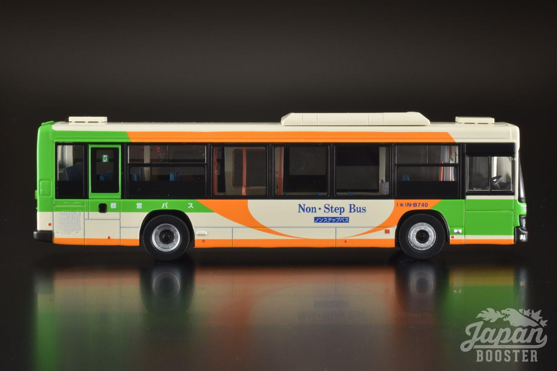 LV-N139g