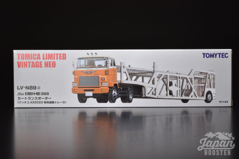 LV-N89d