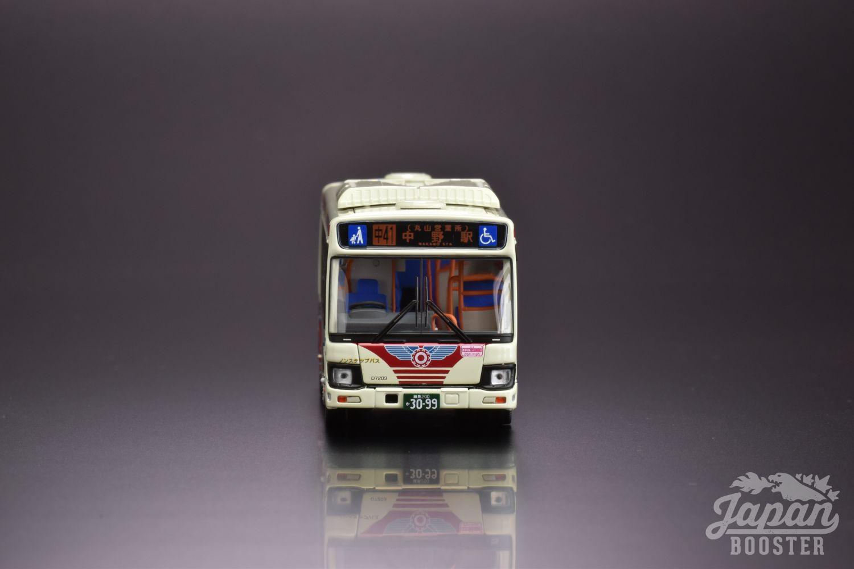 LV-N155b