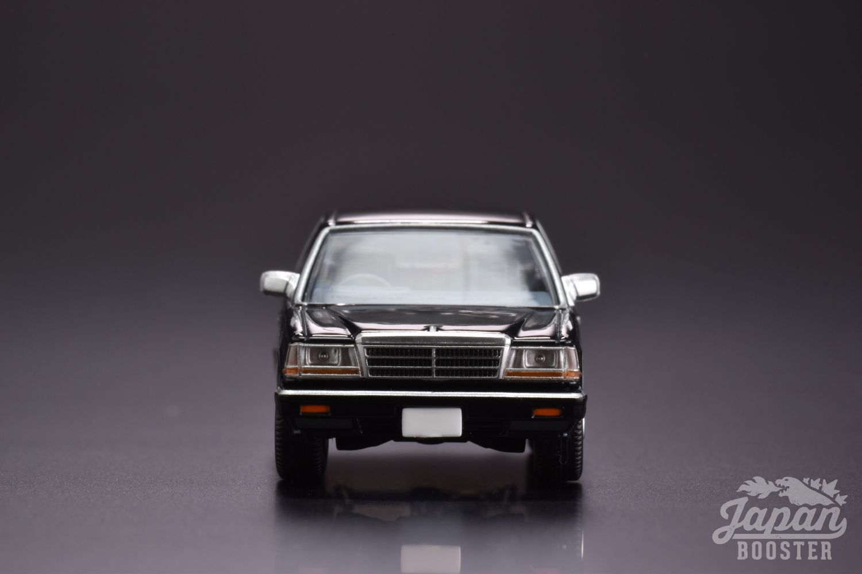 LV-N198b
