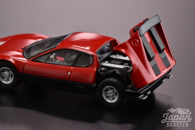 LV-FERRARI 365 GT4 BB