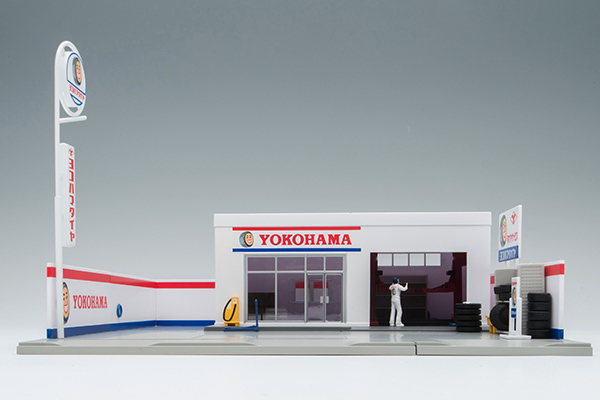 TOMICARAMA 05a