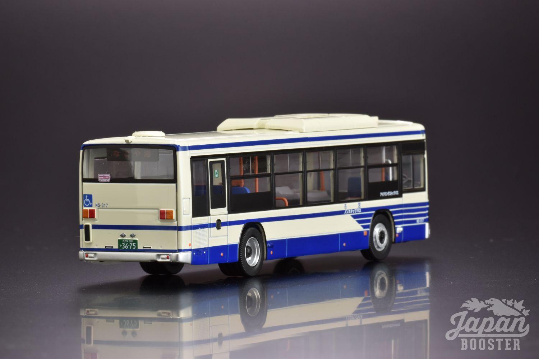LV-N139h